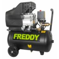 Freddy Kompresszor 24l