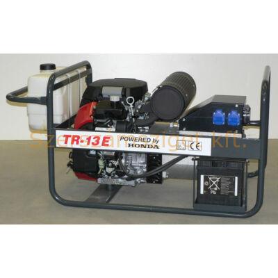 Honda TR-13E Áramfejlesztő