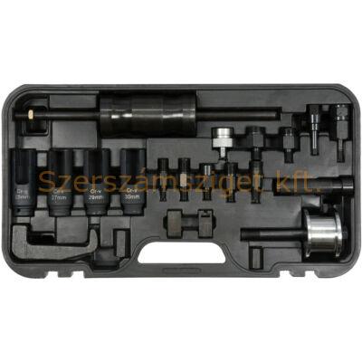 Yato Diesel injektor készlet (YT-06175)