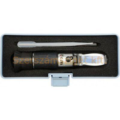 Yato Optikai fagyálló mérő (YT-06722)