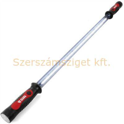 LED-es szerelőlámpa YT-08503