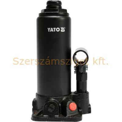 Yato Hidraulikus emelő 3t (YT-17001)