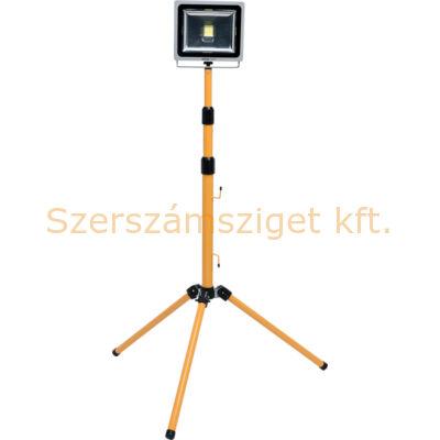 Yato Állványos diódás reflektor 30W (YT-81810)