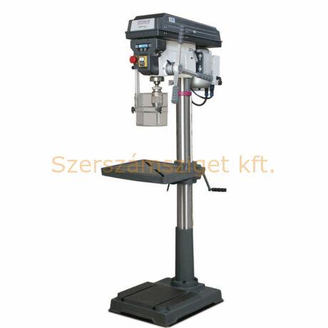 Optimum Asztali fúrógép B33 PRO
