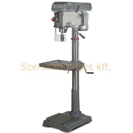 Optimum Asztali fúrógép B33 PRO (1,1kW)