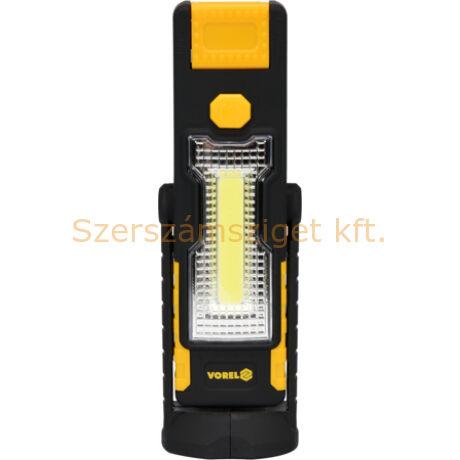 Vorel LED lámpa