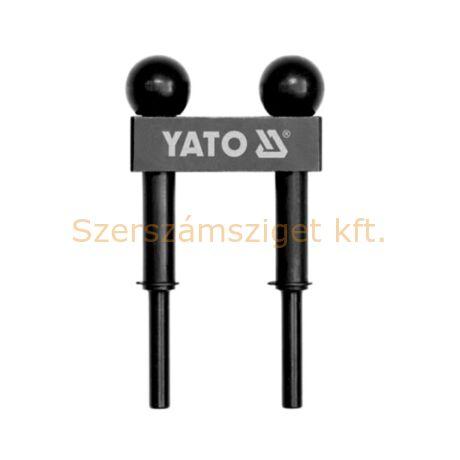 Yato Vezérlés rögzítő szerszám 48 mm (YT-0601)