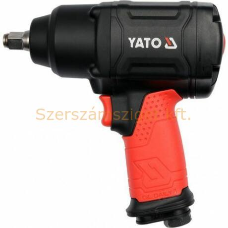 Yato Légkulcs 1150Nm (YT-09540)
