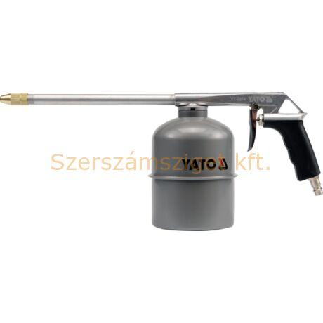 Yato Alvázvédő pisztoly (YT-2374)
