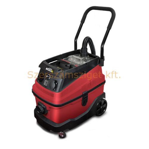 Stayer Ipari porszívó BVAC2200E