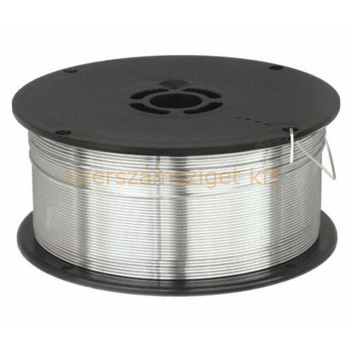 MIG WELD ML5356 ¤0,8mm Aluminuim huzal/7kg