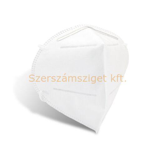 Maszk FFP2 KN95