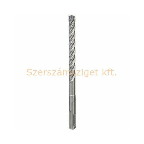 Bosch SDS-Plus kalpácsfúró 7X 6,5x400x465mm