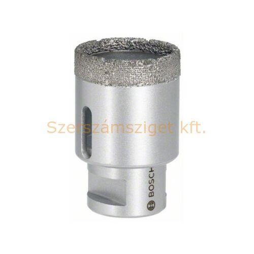 Bosch gyémántfúró száraz dryspeed átm: 32mm