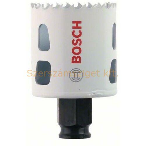 Bosch Progressor 44mm-es körkivágó fa&fém