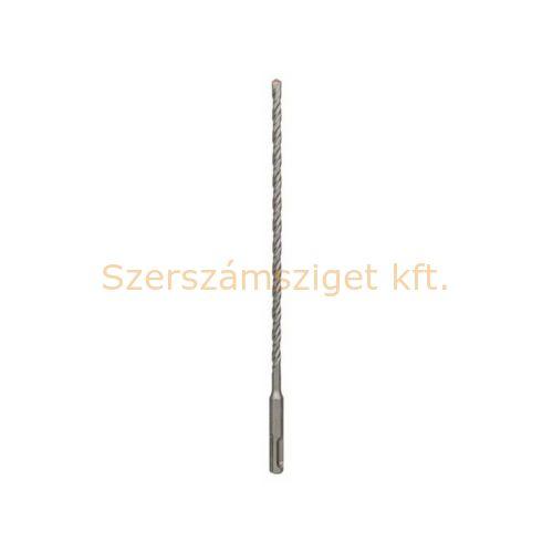 Bosch sds plus fúró 3x ¤6,5 200/260