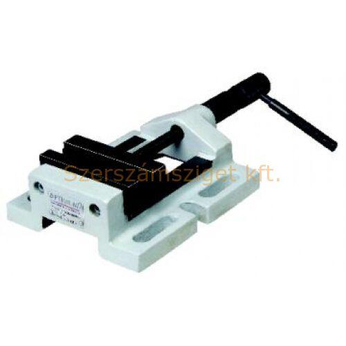 Optimum Gépsatu BMS 120 (120x110mm)