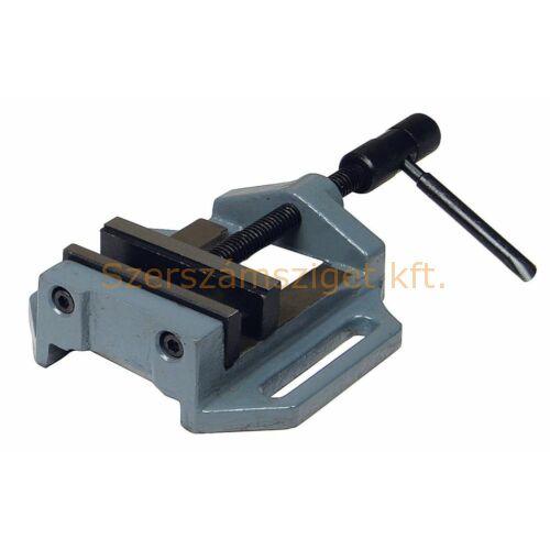 Optimum Gépsatu prizmával MSO 75 (75x55mm)