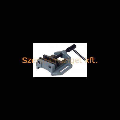 Optimum Gépsatu prizmával MSO 100 (100x90mm)