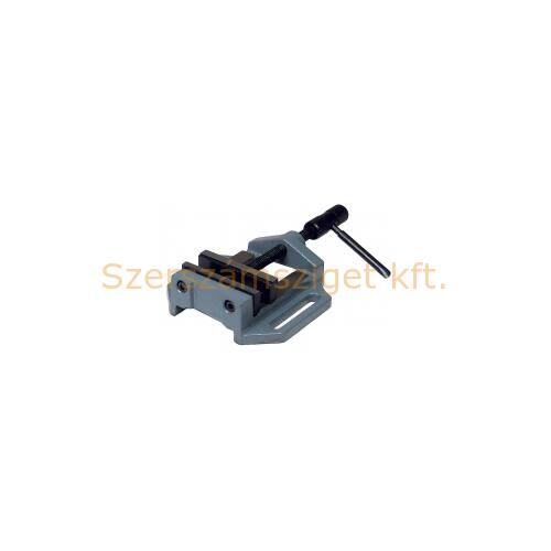 Optimum Gépsatu prizmával MSO 125 (125x110mm)