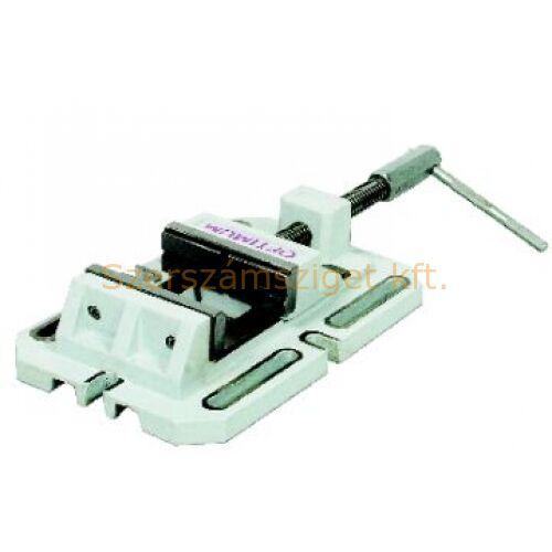 Optimum Gépsatu BSI 140 (140x150mm)