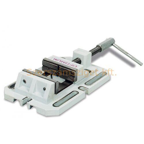 Optimum Gépsatu BSI 200 (200x210mm)