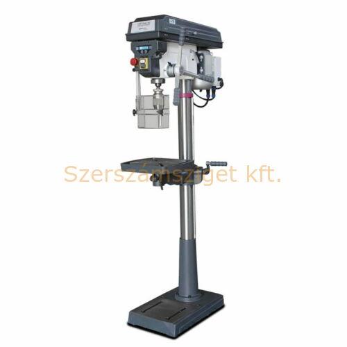 Optimum Állványos fúrógép D26 PRO 400V