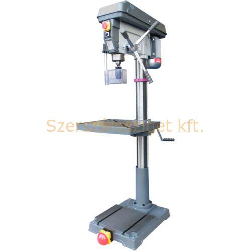 Optimum Asztali fúrógép B26 PRO (750W)