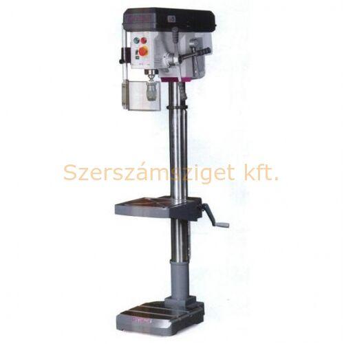 Optimum Fúrógép B28 H (átm.28mm, 850W/400V)