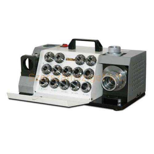 Optimum Fúróélező köszörűgép GH-10 T (D2-13mm, 5300 ford/min, 180W)