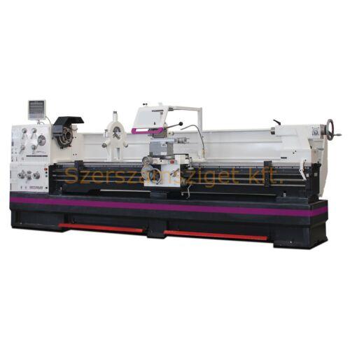 Esztergagép OPTI TH6630D