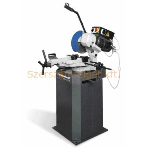 Optimum Fűrésztárcsás darabológép MKS 315 N (2,2kW, 400V, átm. 90mm-ig)