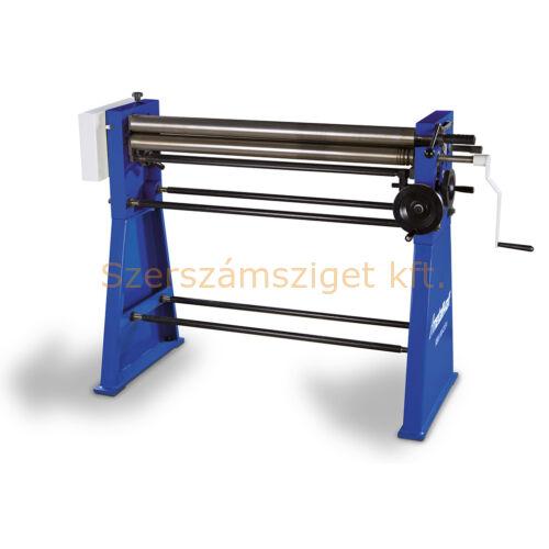 Optimum Lemezhengerítő (RBM 1000-20 Eco)