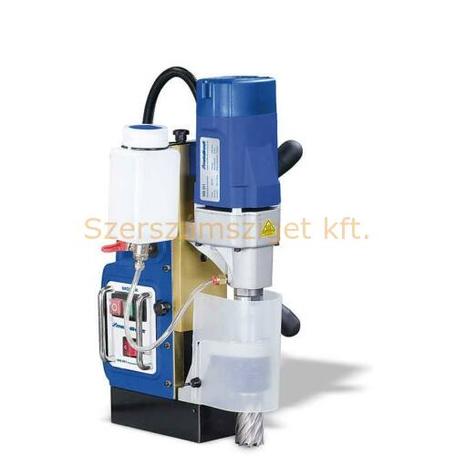 Optimum Mágnestalpas fúrógép MB351 35mm/15kN/1100W