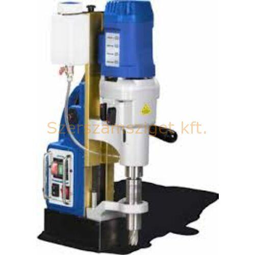 Optimum Mágnestalpas fúrógép MB502E 50mm/17kN/1100W