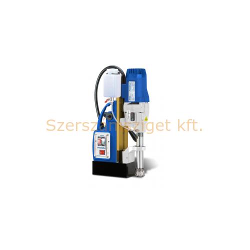 Optimum Mágnestalpas fúrógép MB502  50mm/32kN/1800W
