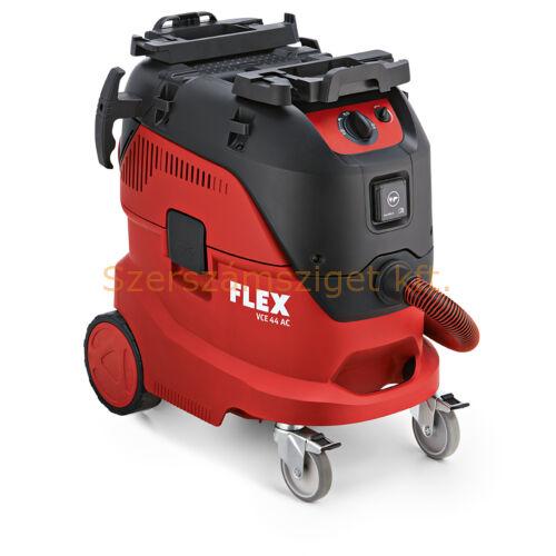 Flex Ipari porszívó 42l VCE44L AC