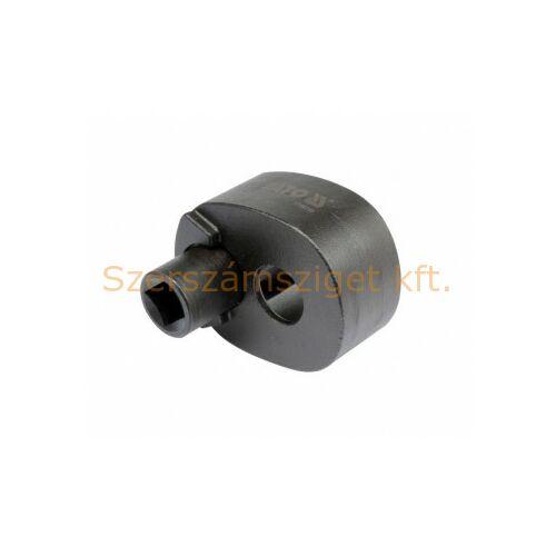 Yato Kormányösszekötő rúd szerelő 35-42 mm (YT-06160)