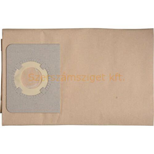 Yato Papír porzsák (YT-85736)