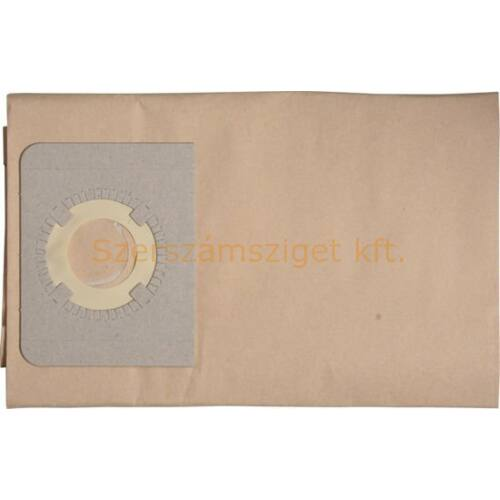Yato Papír porzsák porszívóhoz (YT-85732)