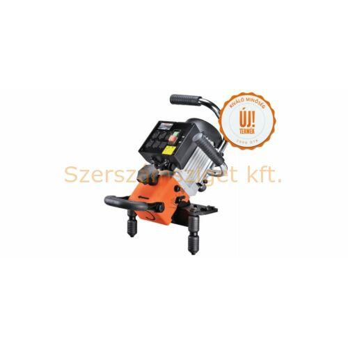 AGP EB24R Élmarógép (1100W)